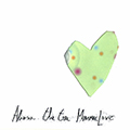 Above the tree - Minimal love (cd)